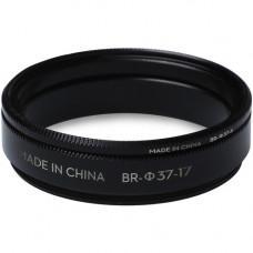 Балансировочное кольцо ZENMUSE X5S Part 3 Balancing Ring for Panasonic 14-42mm,F/3.5-5.6 ASPH Zoom L
