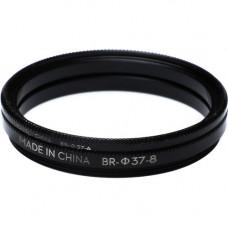 Балансировочное кольцо ZENMUSE X5S Part 4 Balancing Ring for Olympus 45mm,F/1.8 ASPH Prime Lens
