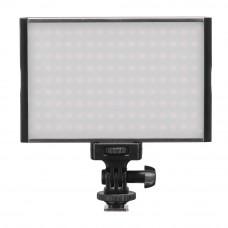 LED панель Tolifo led photo light film lighting equipment for camera PT-15B