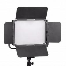 LED панель Tolifo GK-600S / B PRO