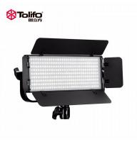 Светодиодная LED панель Tolifo GK-30B Pro Bi Color 30W
