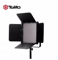 LED панельTolifo GK-1024 B Pro