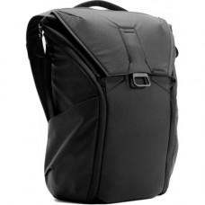 Рюкзак Peak Design Everyday Backpack 20L Black (BB-20-BK-1)