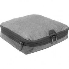 Органайзер для одежды Peak Design Packing Cube Medium Charcoal (BPC-M-CH-1)