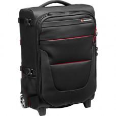 Manfrotto Pro Light Reloader Air-55 сумка на колесах / ручная кладь