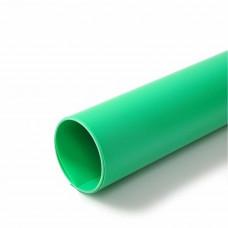 Фон хромакей Visico PVC-7013 Green (70x130см)