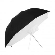 Зонт софтбокс на отражение Visico UB-010 (85см)