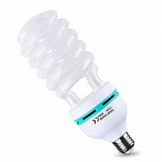 Лампа для постоянного света Visico FB-04 (65W)