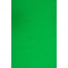 Фон хромакей тканевый Visico PBM-1827 green Chroma Key 1,8х2,7м