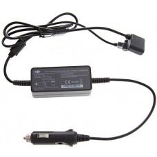 Автомобильное зарядное устройство P3 Part 109 Car Charger Kit