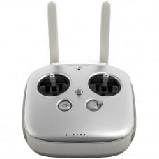 Пульт управления Inspire 1 Remote Controller