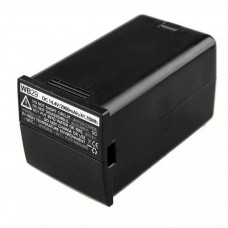 Аккумулятор для вспышки AD200 Godox