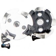 Крепление пропеллеров Inspire 1 Part 53 1345 propeller Installation Kits(2 pieces, CW+CCW)