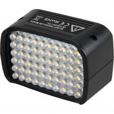LED головка для AD200 Godox