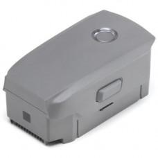 Аккумулятор Mavic 2 Part2 Intelligent Flight Battery