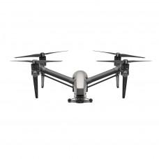 Квадрокоптер Inspire 2 Part 40 Aircraft (Без пульта и зарядного устройства)