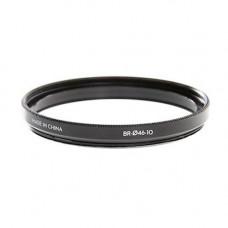 Балансировочное кольцо ZENMUSE X5 Part 3 Balancing Ring for Panasonic 15mm,F/1.7 ASPH Prime Lens