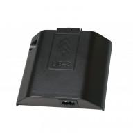 Блок питания Rime Lite для вспышек i.TTL/ Ni, 220В