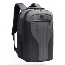 Рюкзак для ноутбука MUB Commute 17''