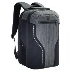 Рюкзак для ноутбука MUB Backpack 17''