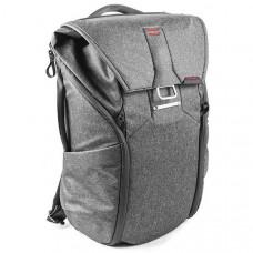Рюкзак Peak Design Everyday Backpack 30L Charcoal (BB-30-BL-1)