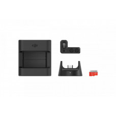 Комплект Osmo Pocket Part 13 Expansion Kit