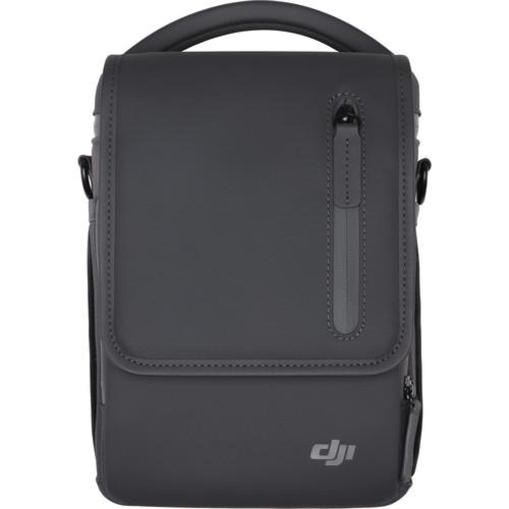 Сумка Mavic 2 Part21 Shoulder Bag