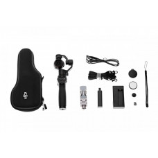 Набор аксессуаров OSMO Sport Accessory Kit