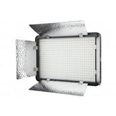 Осветитель светодиодный LED-500LR-W Godox