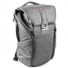Рюкзак Peak Design Everyday Backpack 20L Charcoal (BB-20-BL-1)