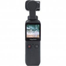 Стедикам Feiyu Pocket Handheld Gimbal