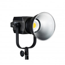 Студийный свет Nanlite Forza 200 LED Monolight