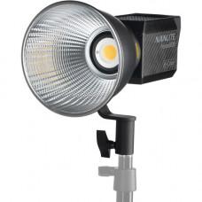 Постоянный свет Nanlite Forza 60B Bi-Color LED Monolight