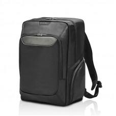 "Рюкзак для ноутбука EVERKI Advance (15.6"")"
