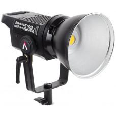 LED прожектор Aputure Light Storm LS C120d II (V-mount)