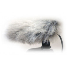 Микрофон накамерный AUDIO-TECHNICA PRO24-CMF