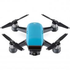 Квадрокоптер DJI Spark Sky Blue