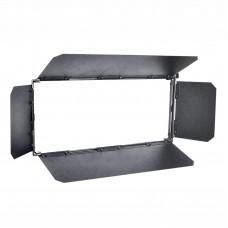 Шторки для светодиодных прожекторов MLux L50B