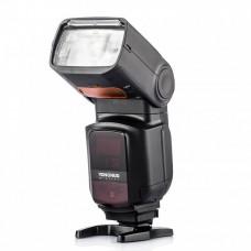 Вспышка Yongnuo YN968EX-RT для Canon