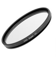 MARUMI Светофильтр DHG Super UV (L390) 52mm