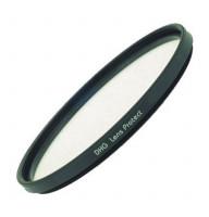 MARUMI Светофильтр DHG Lens Protect 40,5mm