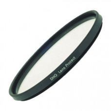 MARUMI Светофильтр DHG Lens Protect 52mm