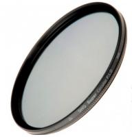 MARUMI Светофильтр DHG Circular PL(D) 40,5mm