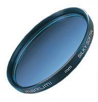 MARUMI Светофильтр Silky Soft A 55mm