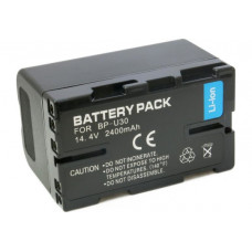 Аккумулятор ExtraDigital Sony BP-U30 (DV00DV1389)