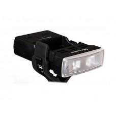 """Видеосвет Falcon LED """"VL-100""""+софт 15х20см (VL-100/SB1520)"""