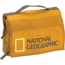 Cумка National Geographic NG A9200 Utility Kit