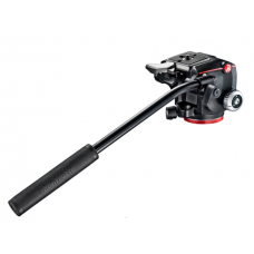 Головка для штатива MANFROTTO MHXPRO-2W (MHXPRO-2W)