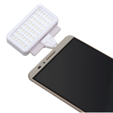 Селфи LED свет Falconeyes MDV-4806