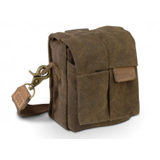 Сумка National Geographic NG A1212 Vertical Pouch (NG A1212)